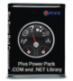 Pivo Power Pack Component 1