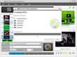Xilisoft AVI to DVD Converter Screenshot 2