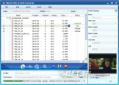 Xilisoft DVD to DivX Converter 3