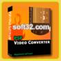Magicbit PSP video converter 3