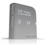 Magicbit PSP video converter 1
