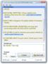 LanToucher Network Chat 1
