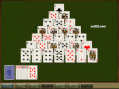 Smack solitaire 2