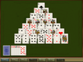 Smack solitaire 1