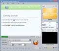 ImTOO DivX to DVD Converter 1