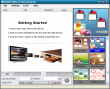 Xilisoft MPEG to DVD Converter 2