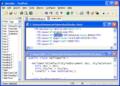 TextPad 1