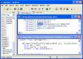 TextPad 3