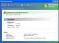 Microsoft Windows Defender 1