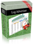Log Advertiser 1