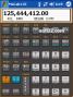 MxCalc 12c 2