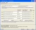 LBE Web Tools 1