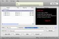 Super DVD to iPod Converter 1