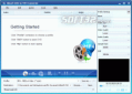 Xilisoft DVD to MP4 Converter 3