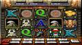 Aztec Invaders Slots / Pokies 1