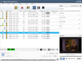 Xilisoft MP4 Converter 1