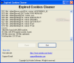 Expired Cookies Cleaner 3