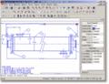 Raster to Vector Converter SDK 1