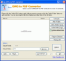 DWG to PDF Converter Any 3
