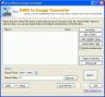 DWG to JPG Converter Any 2