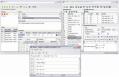 SunRav TestOfficePro 2