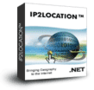 IP2Location Geolocation .NET Component 1