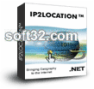 IP2Location Geolocation .NET Component 2
