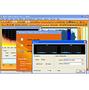 Magic Audio Editor pro 1