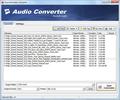 Auvisoft Audio Converter 1