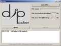 diPacker 1