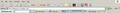 Fortune Telling Toolbar 1