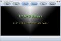 1st DVD Ripper 1
