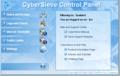 CyberSieve 1