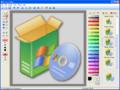 PC Icon Editor 1