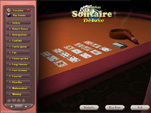 Super Solitaire Deluxe Screenshot