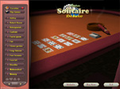 Super Solitaire Deluxe 1