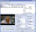 YASA MP4 Video Converter 1