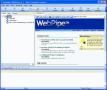 WebPipe 3