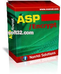 ASP/Encrypt Screenshot 2