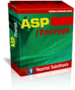 ASP/Encrypt 1