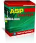 ASP/Encrypt 2