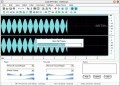 Audio Mp3 Editor 4
