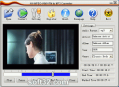 Allok AVI MPEG WMV RM to MP3 Converter 2