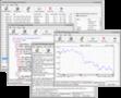 SoftX HTTP Debugger 1