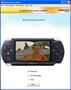 PSP Media Studio 1