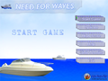 Need For Waves 1