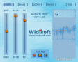 Audio To MIDI VST (PC) 2