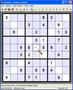 Desktop Sudoku 1