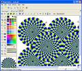 Pixel Editor 1