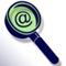 MailFinder pro Screenshot